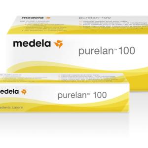 Medela – Purelan
