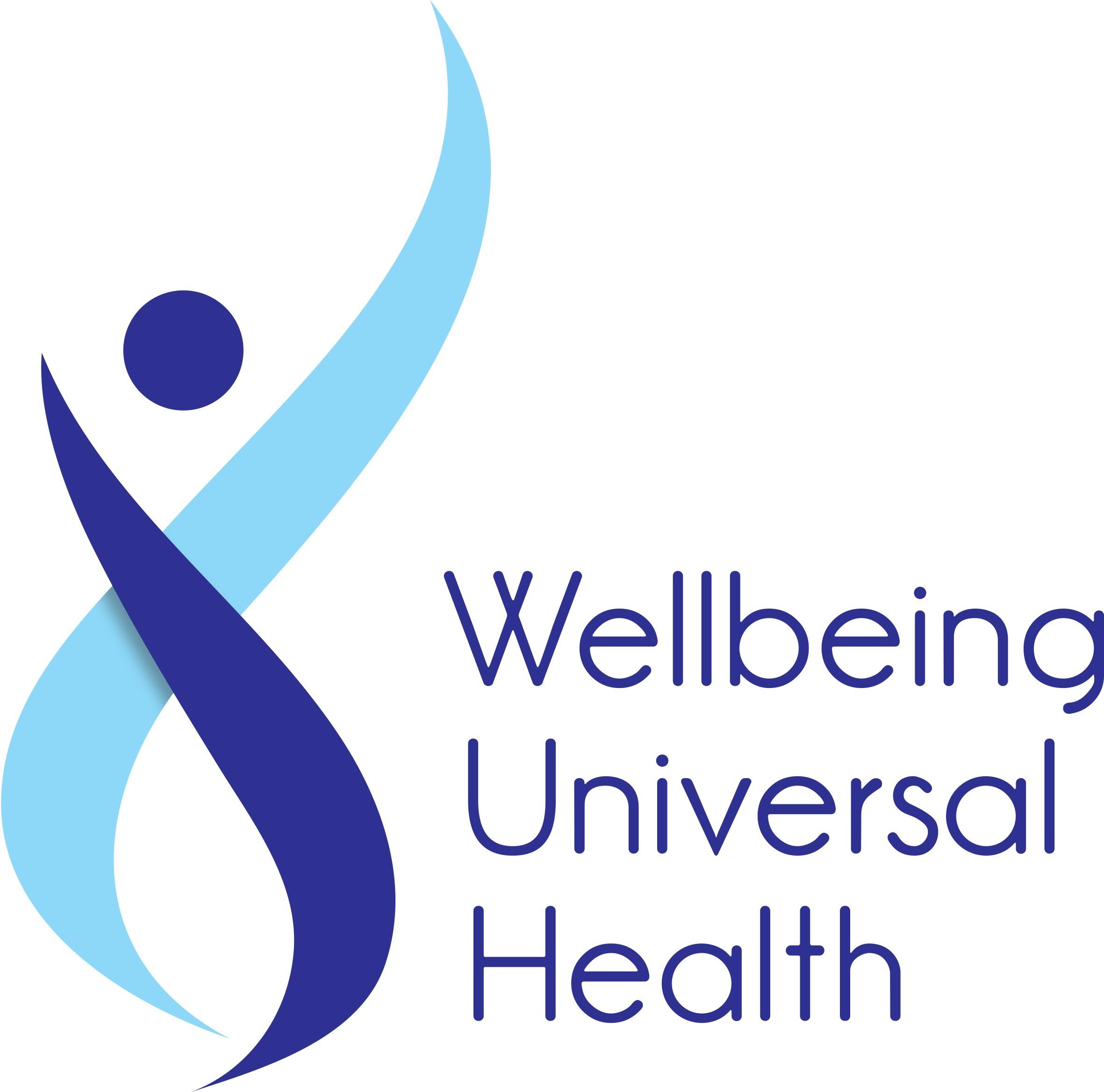 Wellbeing Universal Health
