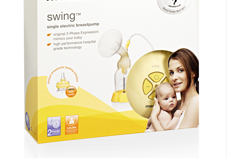 packshot_swing_best-buy